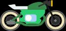 Bikes & ATVs