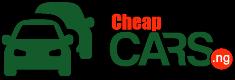 cheapcars.ng™