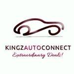 Kingz Autos
