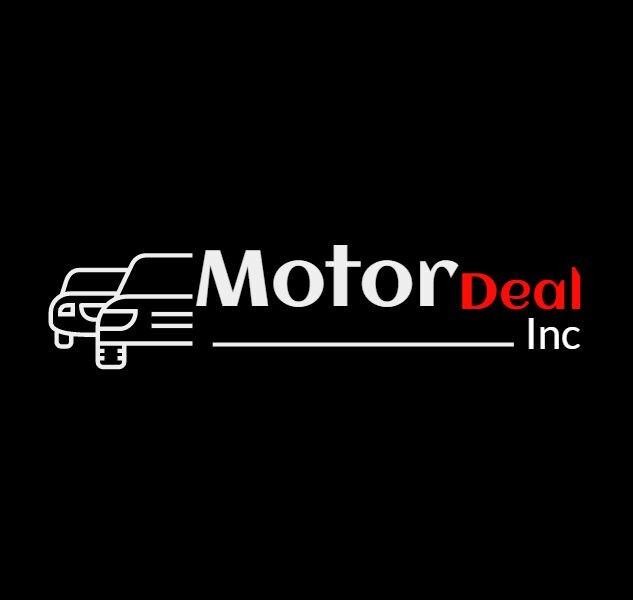Motor Deal Inc.