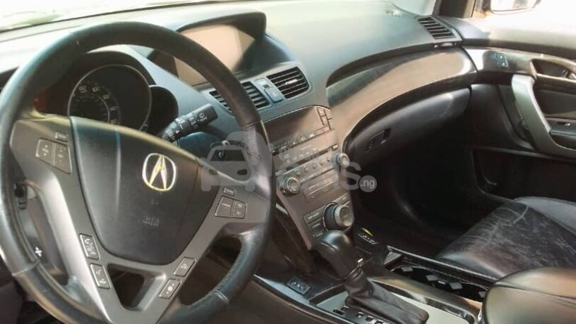 foreign-used-2008-acura-mdx-big-2