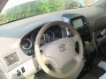 foreign-used-2008-toyota-sienna-small-2