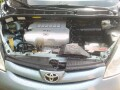 foreign-used-2008-toyota-sienna-small-3