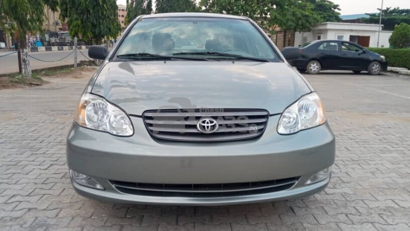 foreign-used-toyota-corolla-big-0
