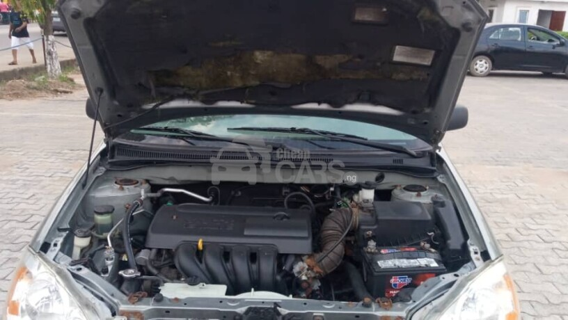 foreign-used-toyota-corolla-big-5