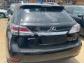 tokunbo-2013-lexus-rx350-small-1