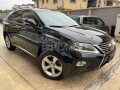 tokunbo-2013-lexus-rx350-small-5