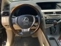 tokunbo-2013-lexus-rx350-small-3