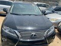 tokunbo-2013-lexus-rx350-small-0
