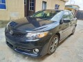 tokunbo-20142015-toyota-camry-small-0