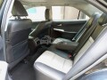 tokunbo-20142015-toyota-camry-small-7