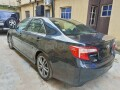 tokunbo-20142015-toyota-camry-small-3