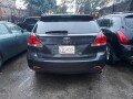 foreign-used-2010-toyota-venza-small-4