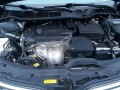 foreign-used-2010-toyota-venza-small-2