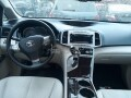 foreign-used-2010-toyota-venza-small-5