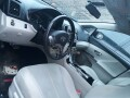 foreign-used-2010-toyota-venza-small-6