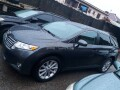 foreign-used-2010-toyota-venza-small-1