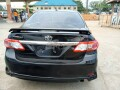 tokunbo-2012-toyota-camry-sports-small-0