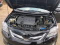 tokunbo-2012-toyota-camry-sports-small-4