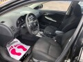tokunbo-2012-toyota-camry-sports-small-2