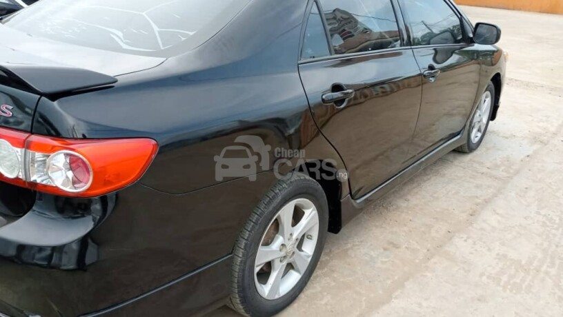 tokunbo-2012-toyota-camry-sports-big-3