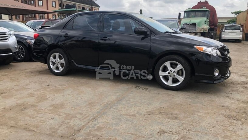 tokunbo-2012-toyota-camry-sports-big-5
