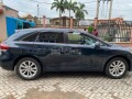 tokunbo-2013-toyota-venza-small-4