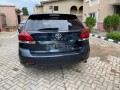 tokunbo-2013-toyota-venza-small-1