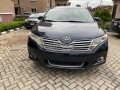 tokunbo-2013-toyota-venza-small-0