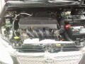 foreign-used-2004-toyota-corolla-ce-small-1
