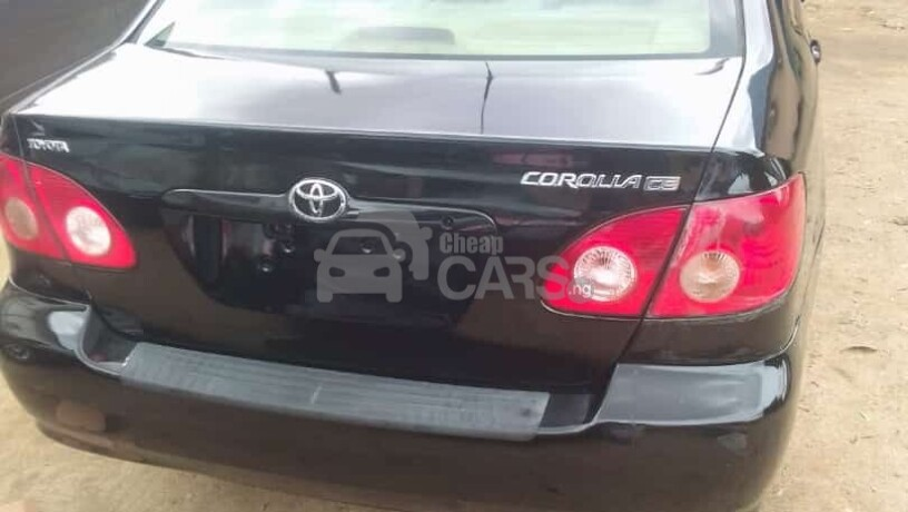 foreign-used-2004-toyota-corolla-ce-big-2