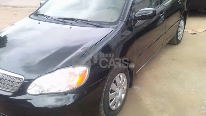 foreign-used-2004-toyota-corolla-ce-big-5