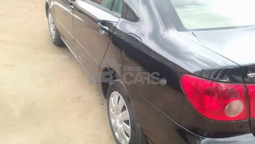foreign-used-2004-toyota-corolla-ce-big-6