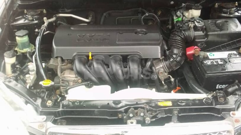 foreign-used-2004-toyota-corolla-ce-big-1