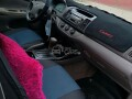 super-clean-toyota-camry-le-2003-model-with-4-plugs-engine-small-6