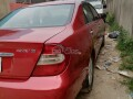 super-clean-toyota-camry-le-2003-model-with-4-plugs-engine-small-1