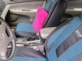 super-clean-toyota-camry-le-2003-model-with-4-plugs-engine-small-4