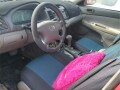 super-clean-toyota-camry-le-2003-model-with-4-plugs-engine-small-5