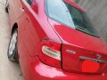 super-clean-toyota-camry-le-2003-model-with-4-plugs-engine-small-2