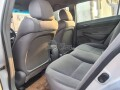 foreign-used-2007-honda-civic-small-4