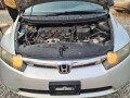 foreign-used-2007-honda-civic-small-5