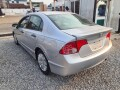 foreign-used-2007-honda-civic-small-2