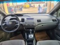 foreign-used-2007-honda-civic-small-3