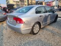 foreign-used-2007-honda-civic-small-7
