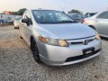 foreign-used-2007-honda-civic-small-6