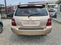 foreign-used-2005-toyota-highlander-small-5