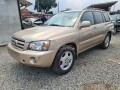 foreign-used-2005-toyota-highlander-small-0