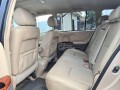 foreign-used-2005-toyota-highlander-small-4
