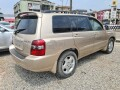 foreign-used-2005-toyota-highlander-small-3