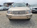 foreign-used-2005-toyota-highlander-small-1